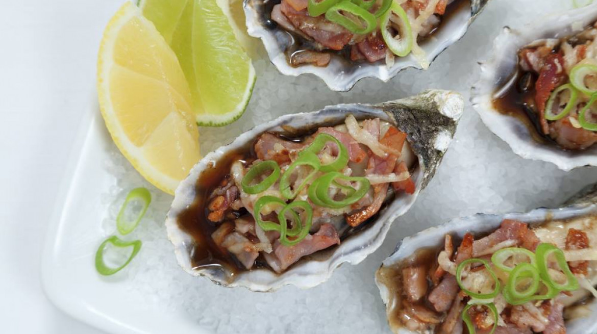 overboard oysters
