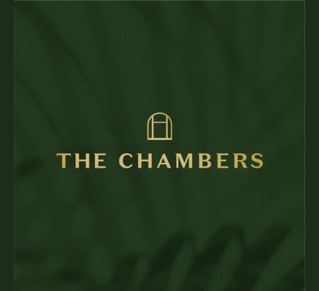 The Chambers- Restaurant