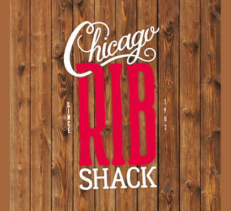 Chicago Rib Shack - Clapham