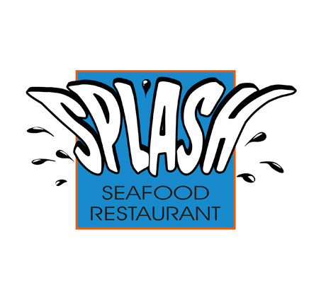 Splash Seafood Restaurant