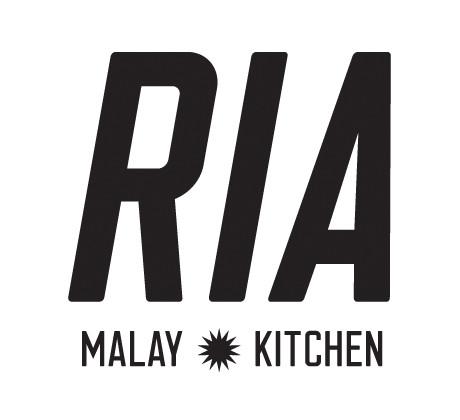 Ria Malay Kitchen