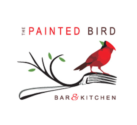 The Painted Bird Bar & Kitchen