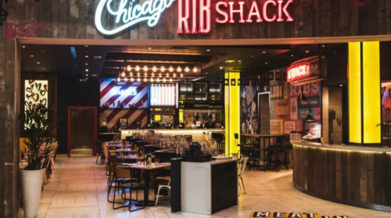 chicago rib shack wandsworth london 14