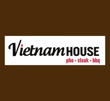 Vietnam House