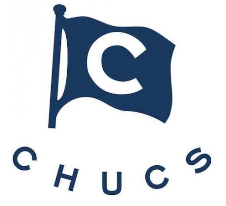 Chucs Harrods