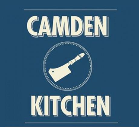Camden Kitchen