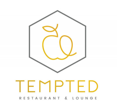 Tempted Restaurant & Lounge