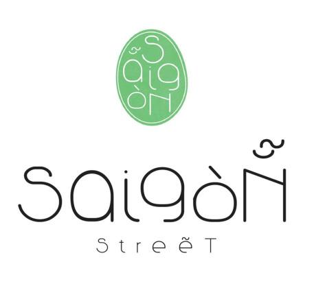 Saigon Street Seminyak
