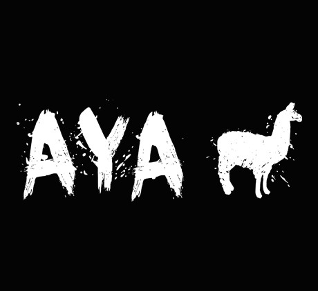 Aya Street