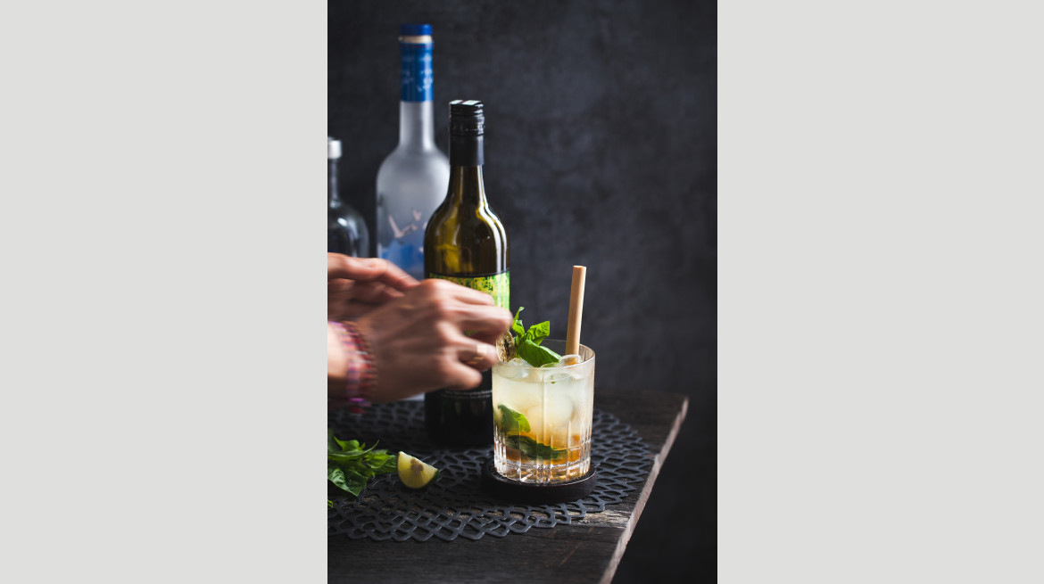 The all time classic cocktails