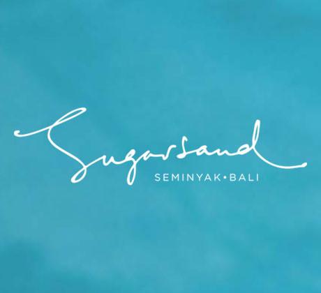SugarSand