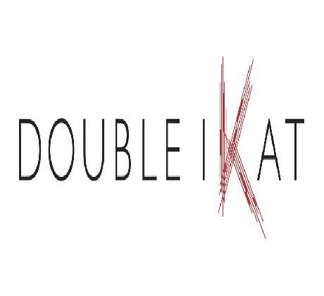 Double Ikat