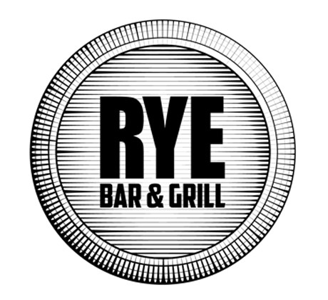 RYE - Bar and Grill