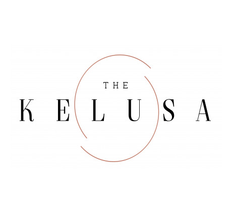 The Kelusa at Samsara Ubud