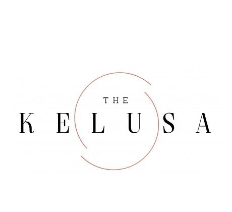 The Kelusa at Samsara Ubud