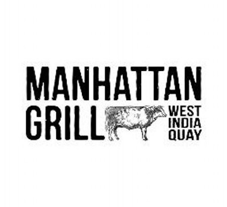 Manhattan Grill