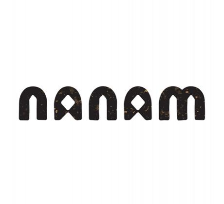 Nanam