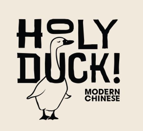 Holy Duck Kensington St