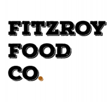 Fitzroy Food Co.