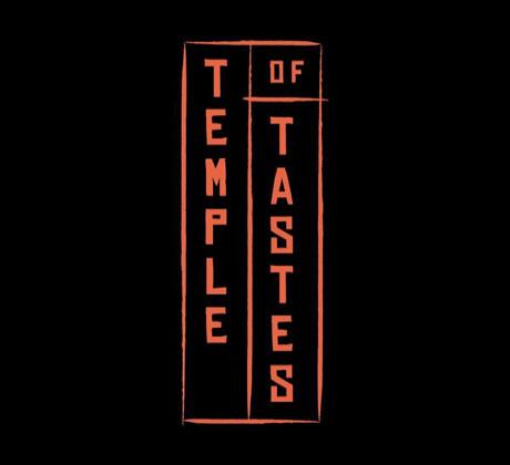 Temple of Tastes