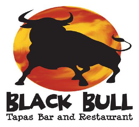 Black Bull Tapas Bar & Restaurant