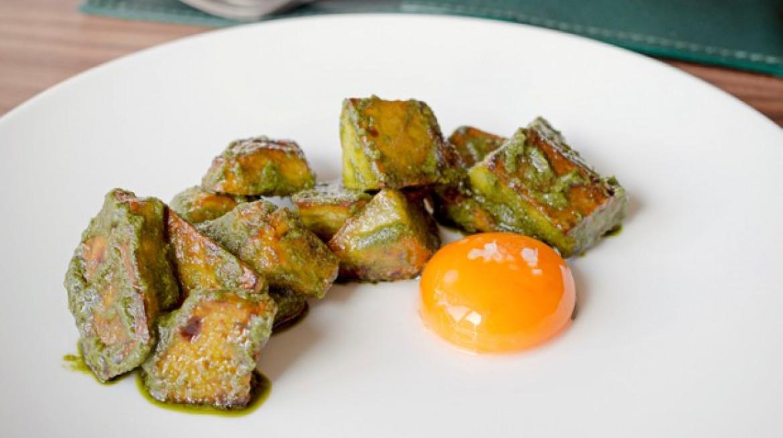 Londrino Fermented Potato 562500f2