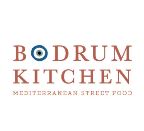 Bodrum Kitchen