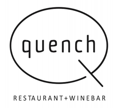 Quench Restaurant & Bar