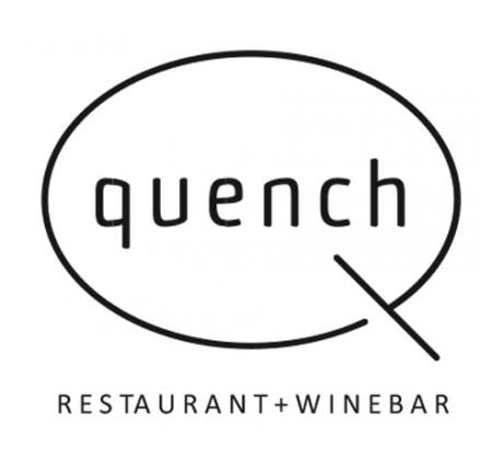 Quench Restaurant & Bar