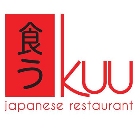 KUU Japanese Restaurant