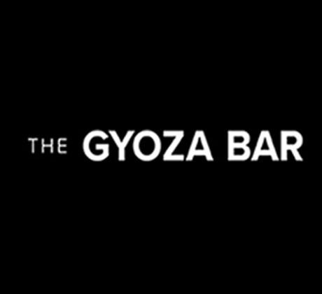 The Gyoza Bar