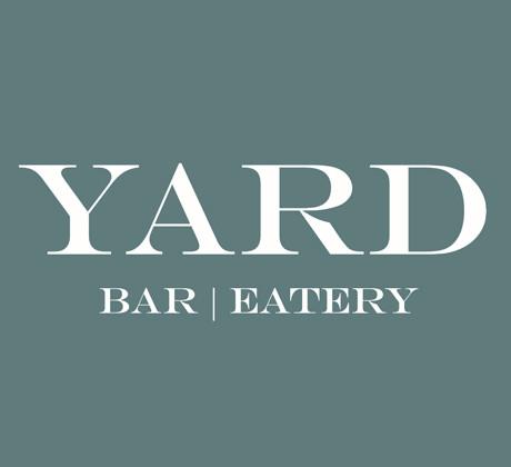 Yard Bar Eatery