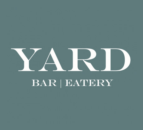 Yard Bar Eatery