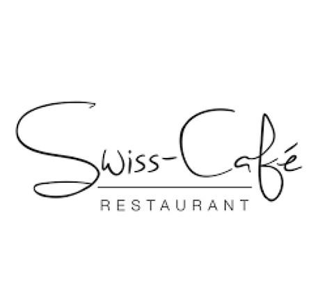 Swiss-Café Restaurant