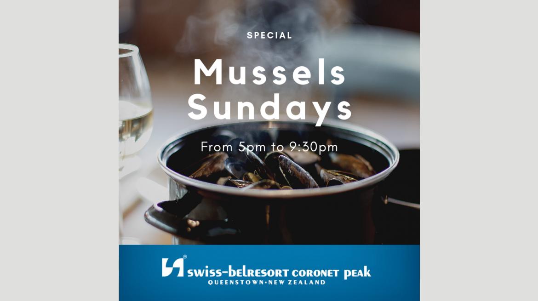 INSTA Mussel Sundays 002 v2