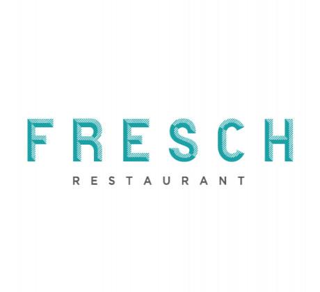 Fresch Restaurant & Bar