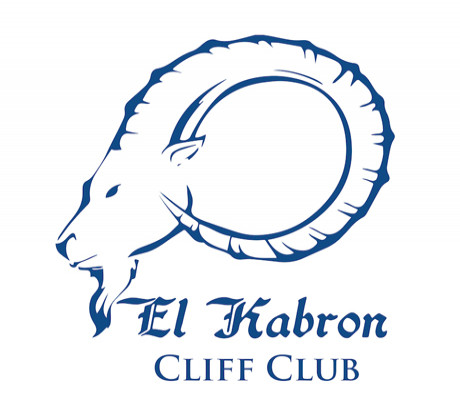 El Kabron Cliff Club
