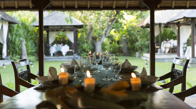 Pavilions Bali 201804 Detail 13