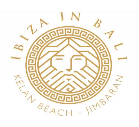 Ibiza in Bali