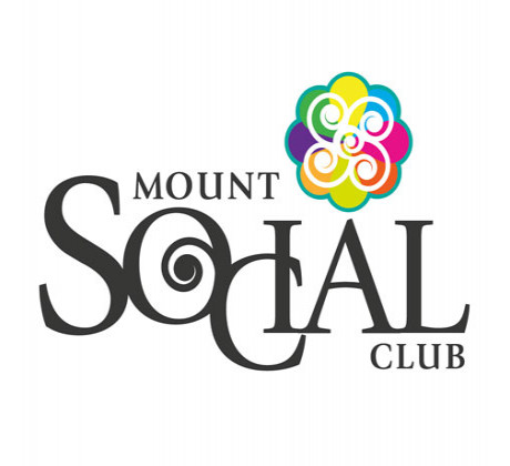 Mount Social Club