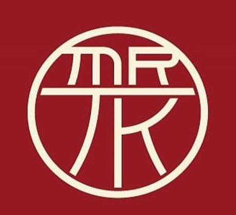 Mr TK