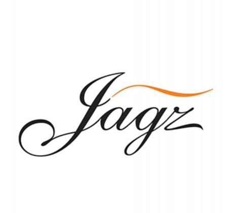 Jagz of Village Green