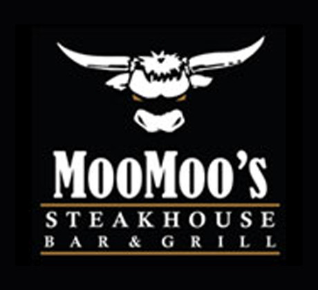 Moo Moo's Steakhouse Bar & Grill