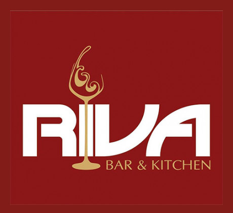 Riva Bar and Kitchen