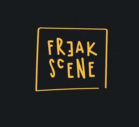 Freak Scene