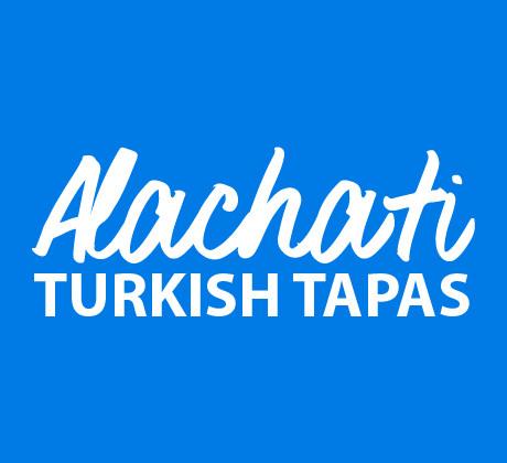 Alachati