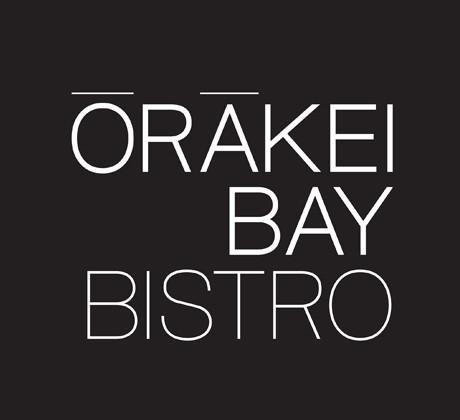 Orakei Bay Bistro