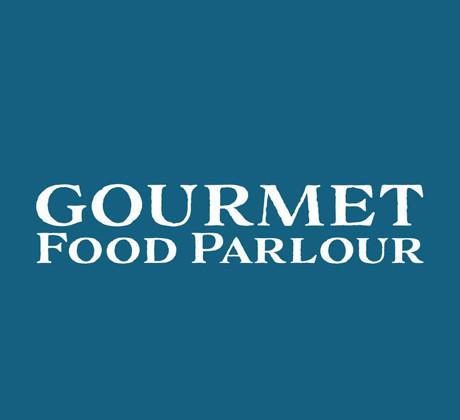 Gourmet Food Parlour Skerries