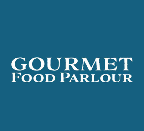 Gourmet Food Parlour Skerries