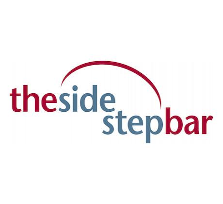Side Step Bar